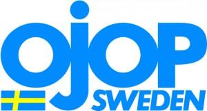OJOP logo